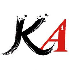 KA-Labor für Kunst und Architektur