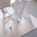 architektur-aus-papier-2-ka-labor-1