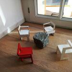 bauhaus-workshop-rietveld-stuhl-ka-labor