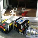 bauhaus-workshop-zum-mitmachen-ka-labor