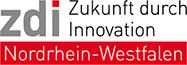 ZDI Netzwerk Zukunft durch Innovation