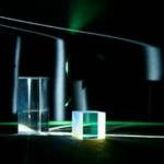 Licht und Raum Architekturworkshop