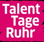 Logo-talenttage-ruhr